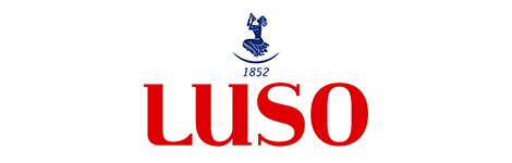 Luso